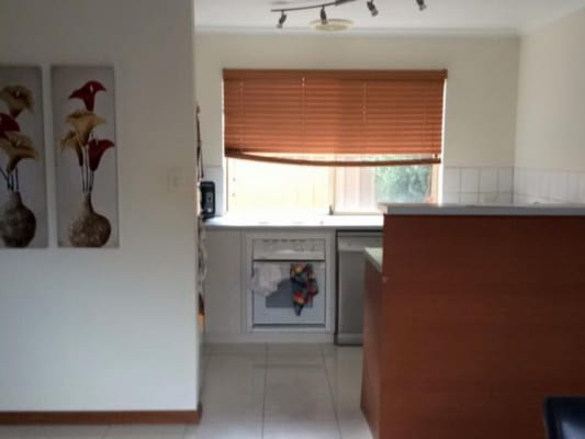 $180, Share-house, 3 bathrooms, Kearnes Road, Oaklands Park SA 5046