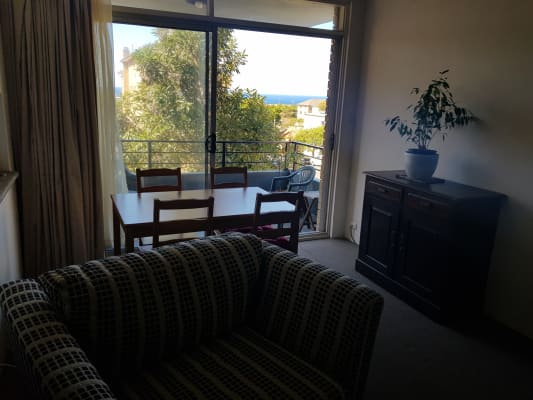 $270, Flatshare, 2 bathrooms, Bennett Street, Bondi NSW 2026