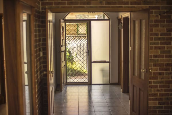 $320, Share-house, 6 bathrooms, Rochester Street, Strathfield NSW 2135