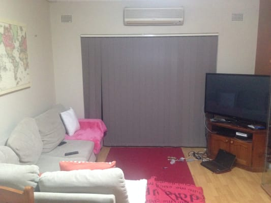 $200, Flatshare, 2 bathrooms, French Street, Kogarah NSW 2217
