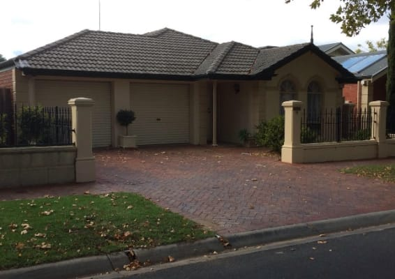 $410, Whole-property, 3 bathrooms, Hallett Boulevard, Allenby Gardens SA 5009