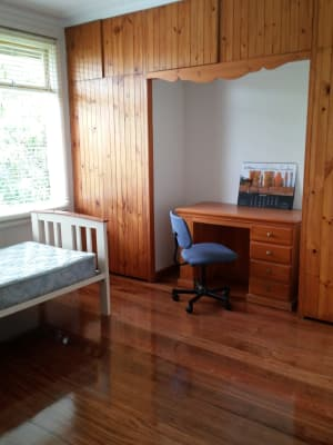 $145, Share-house, 4 bathrooms, High Street Road, Mount Waverley VIC 3149