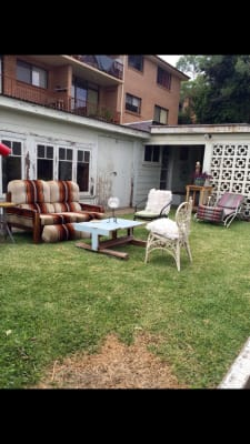 $245, Share-house, 2 bathrooms, Keira Street, Wollongong NSW 2500