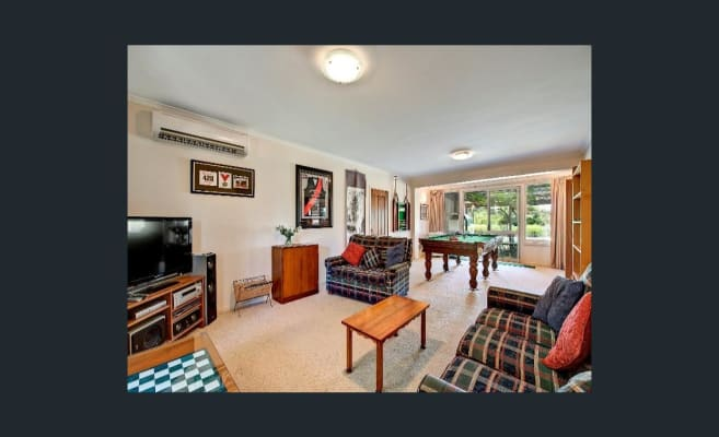 $250, Share-house, 6 rooms, Belvedere Avenue, Wheelers Hill VIC 3150, Belvedere Avenue, Wheelers Hill VIC 3150