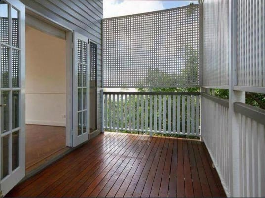 $175, Flatshare, 3 bathrooms, Arthur Terrace, Red Hill QLD 4059