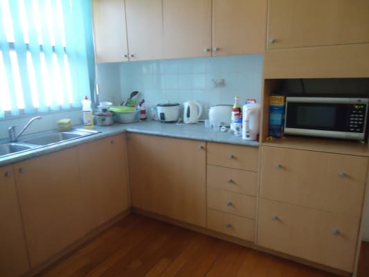 $100, Share-house, 4 bathrooms, Nicholson  Ave, Reservoir VIC 3073