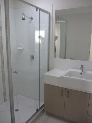 $130, Share-house, 3 bathrooms, Yugumbir Street, Richlands QLD 4077