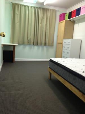 $137, Share-house, 6 bathrooms, Jeffrey Avenue, Flora Hill VIC 3550