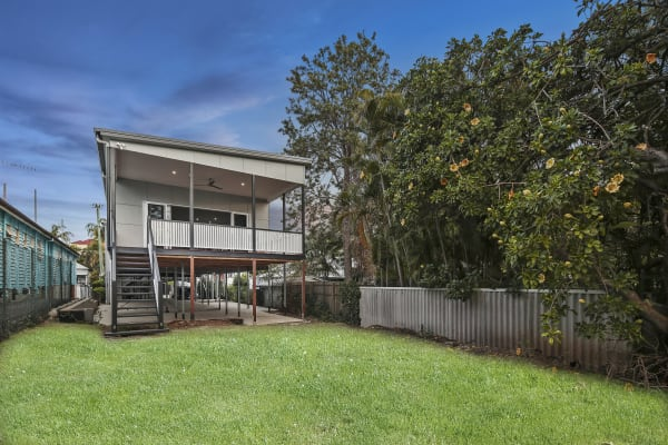 $210-240, Student-accommodation, 2 rooms, Cricket Street, Petrie Terrace QLD 4000, Cricket Street, Petrie Terrace QLD 4000