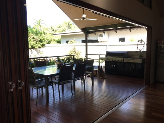 $250, Share-house, 4 bathrooms, Notley Place, Parap NT 0820
