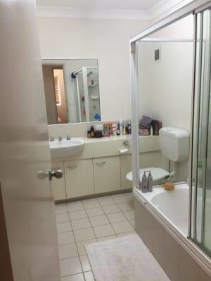 $155, Flatshare, 3 bathrooms, Burleigh Street, Burleigh Heads QLD 4220