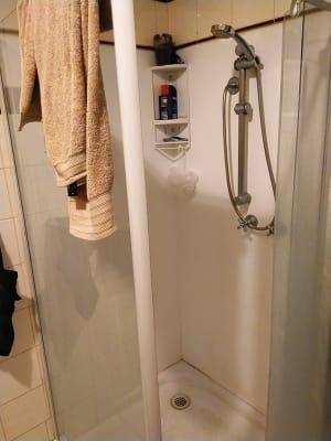 $150, Share-house, 3 bathrooms, Grace Street, Saint Albans VIC 3021