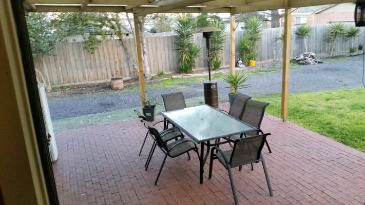 $120, Share-house, 4 bathrooms, Ivanhoe Court, East Geelong VIC 3219