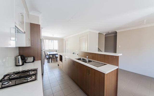 $190, Share-house, 6 bathrooms, Sandgate Road, Shortland NSW 2307