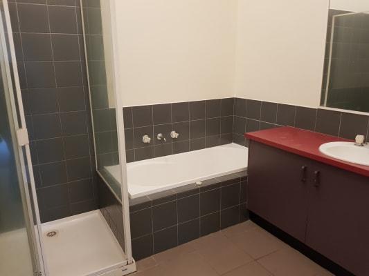 $250, Share-house, 3 bathrooms, Cheel Street, Oakleigh East VIC 3166