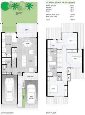 $180, Share-house, 3 bathrooms, Stringybark Road, Buderim QLD 4556