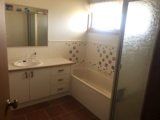 $120, Share-house, 3 bathrooms, Beazley Road, Cardinia VIC 3978