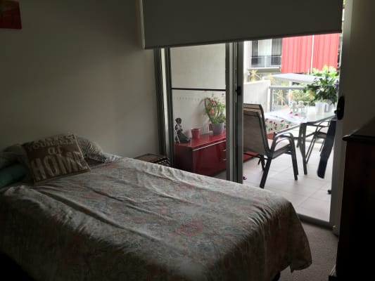 $250, Flatshare, 2 bathrooms, Ramsgate Street, Kelvin Grove QLD 4059