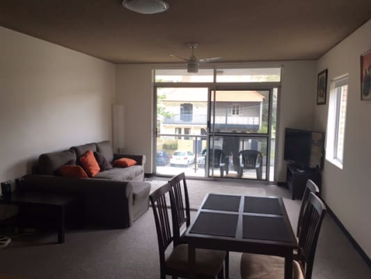$350, Flatshare, 2 bathrooms, Ashburner Street, Manly NSW 2095