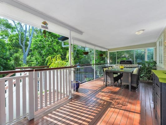 $190, Share-house, 3 bathrooms, Waterworks Road, The Gap QLD 4061