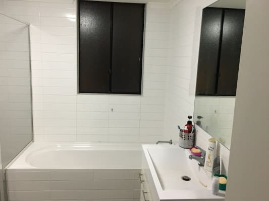 $190, Flatshare, 2 bathrooms, Parramatta Road, Homebush NSW 2140