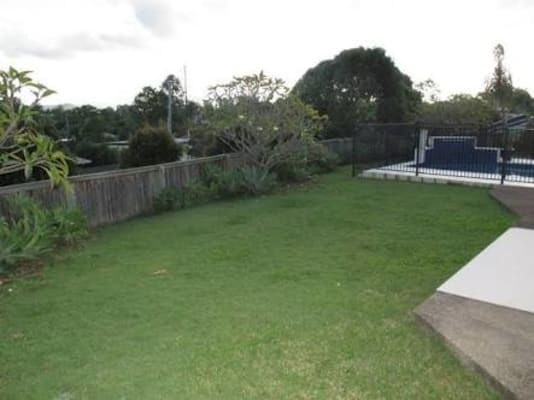 $170, Share-house, 5 bathrooms, Freda Street, Ashmore QLD 4214