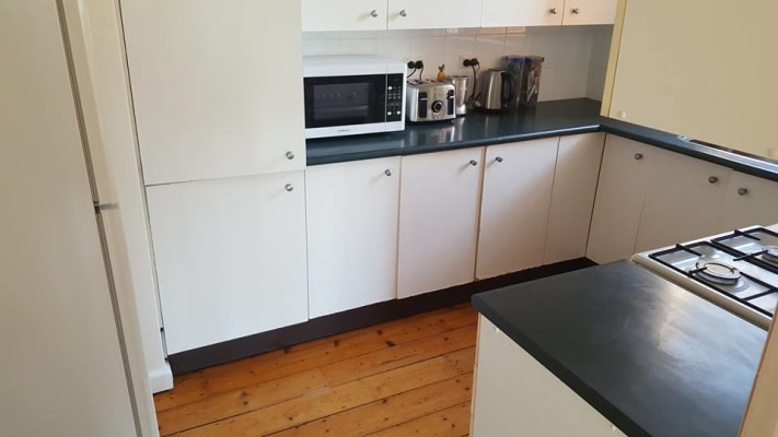 $300, Flatshare, 2 bathrooms, Kangaroo Street, Manly NSW 2095