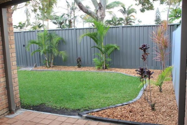 $200, Share-house, 3 bathrooms, Binya Avenue, Tweed Heads NSW 2485