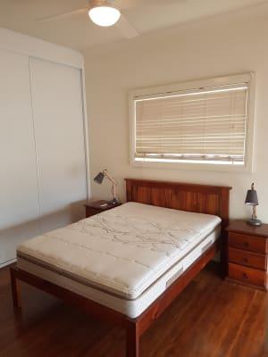 $240, Share-house, 3 bathrooms, High Street, Waratah NSW 2298