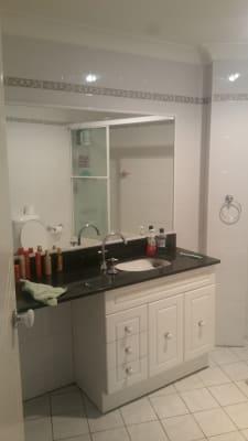 $220, Flatshare, 3 bathrooms, Princess Highway, Sylvania NSW 2224