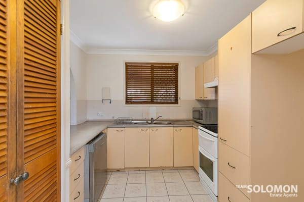 $160, Share-house, 4 bathrooms, Old Cleveland Road East, Wellington Point QLD 4160