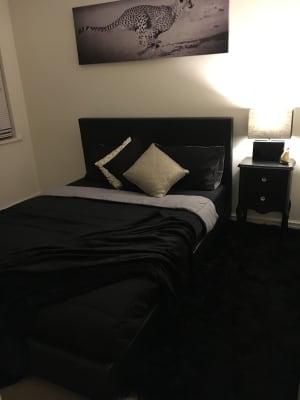$160, Share-house, 3 bathrooms, Tangmere Way, Balga WA 6061