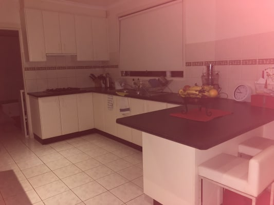 $350, Homestay, 3 bathrooms, Chancellor Drive, Wheelers Hill VIC 3150