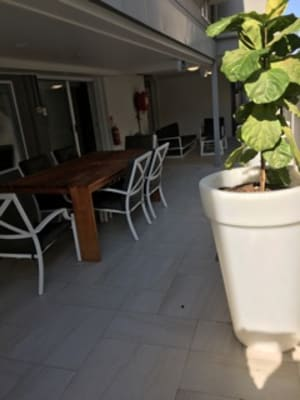 $220-275, Share-house, 3 rooms, Heal Street, New Farm QLD 4005, Heal Street, New Farm QLD 4005