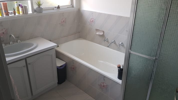 $140, Share-house, 4 bathrooms, Auburn Close, Craigieburn VIC 3064