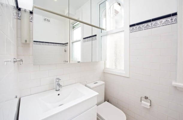$400, Flatshare, 3 bathrooms, Forbes Street, Darlinghurst NSW 2010