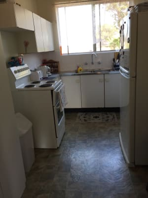 $270, Flatshare, 2 bathrooms, Gardeners Road, Kingsford NSW 2032