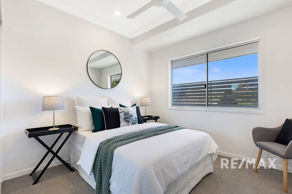 $250, Share-house, 3 bathrooms, East Street, Camp Hill QLD 4152