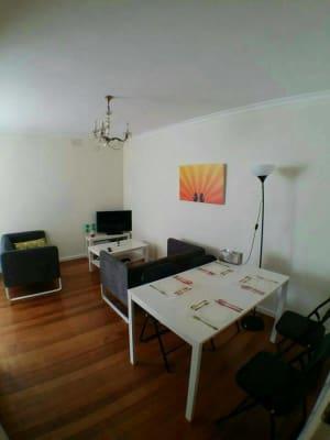 $350, Share-house, 2 bathrooms, Howitt Street, South Yarra VIC 3141