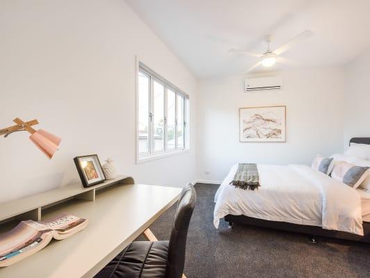 $280, Share-house, 4 bathrooms, Redfern Street, Woolloongabba QLD 4102