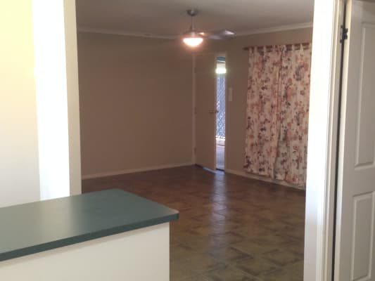 $130, Share-house, 4 bathrooms, Kilkenny Drive, Burpengary QLD 4505