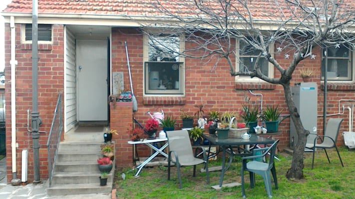 $185, Share-house, 2 bathrooms, Jensen Road, Preston VIC 3072