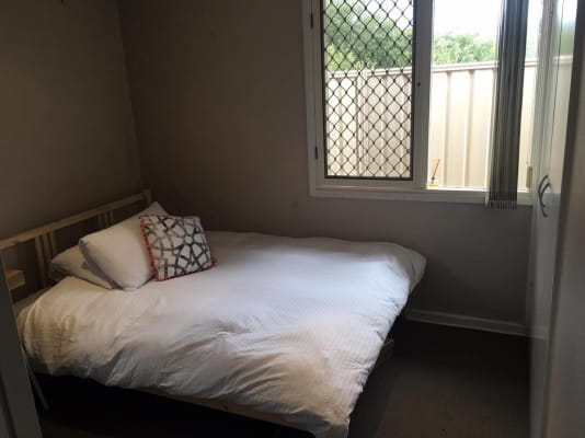 $180, Share-house, 3 bathrooms, Sherbrooke Street, Ainslie ACT 2602
