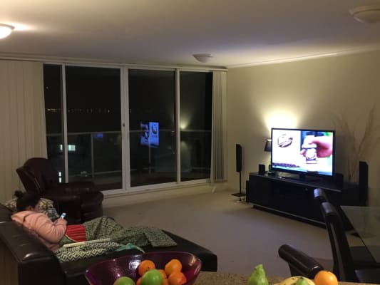 $200, Flatshare, 2 bathrooms, John Whiteway Drive, Gosford NSW 2250