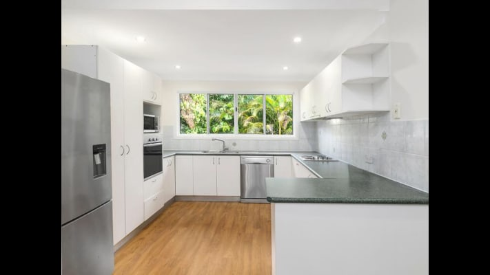 $220, Share-house, 4 bathrooms, Whites Road, Buderim QLD 4556
