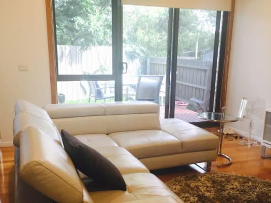 $250, Share-house, 3 bathrooms, South Road, Moorabbin VIC 3189