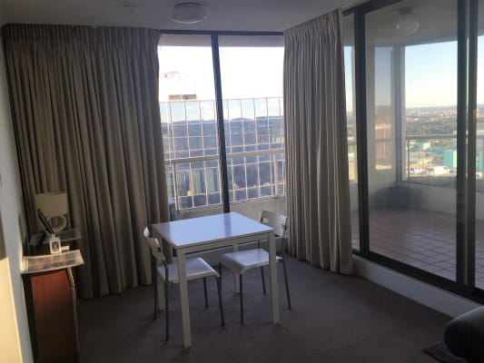 $360, Flatshare, 2 bathrooms, Hollywood Avenue, Bondi Junction NSW 2022