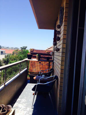 $200, Flatshare, 2 bathrooms, Curlewis Street, Bondi Beach NSW 2026