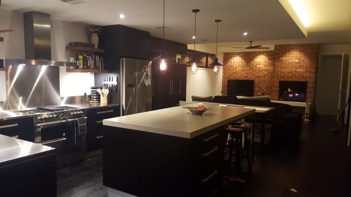 $300, Share-house, 4 bathrooms, Ebden Street, Ainslie ACT 2602