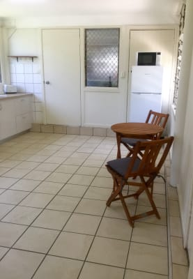 $230, Granny-flat, 1 bathroom, Gardenia Street, Nightcliff NT 0810
